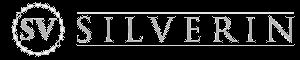 SILVERIN - JEWELLERY STORE